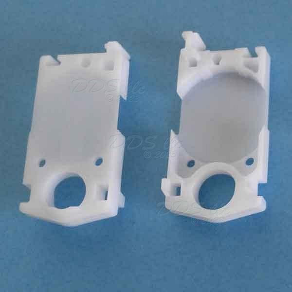 Strybuc 96cr Locking Case Halves 96cr 523 96cr 523