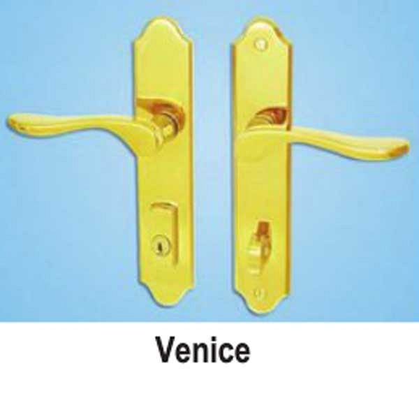 Venice Active Handle Set 854-16070 2