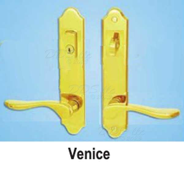Gu Venice Handle Set 854 155536