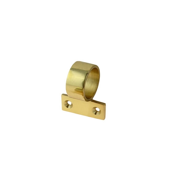 Extruded Sash Handles & Lifts 50-1103BRS 1
